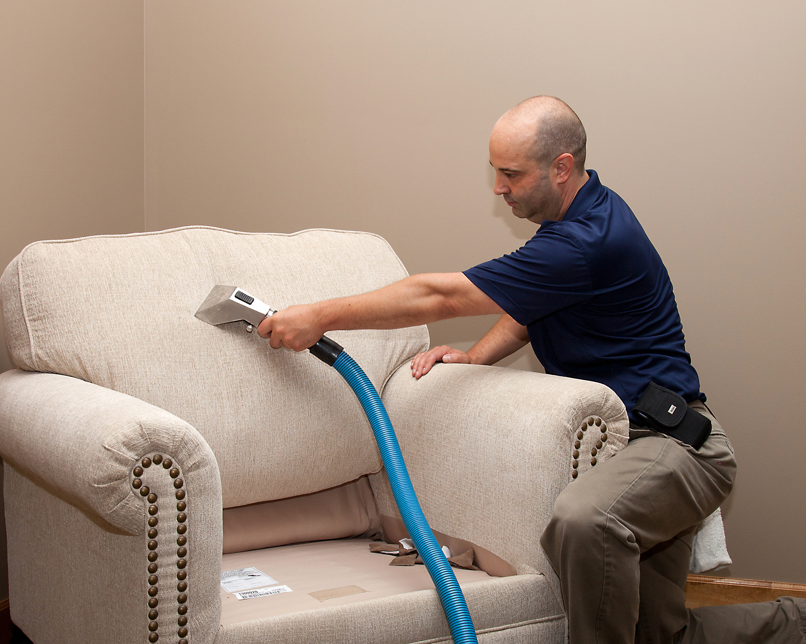 Upholstery Cleaning Services Fridley MN Green Clean Care