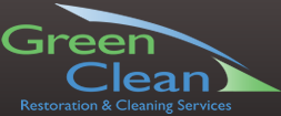 Green Clean Care