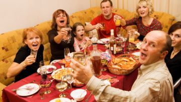 12 Ingenious Things You Can Do Now to Prepare for the Holiday Season