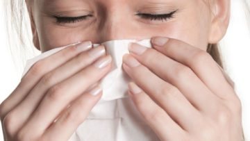 Allergic Asthma Tips to Help You Manage Triggers Naturally