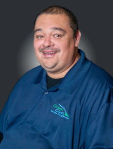 paul-sena-carpet-cleaning-technician-w800-h600