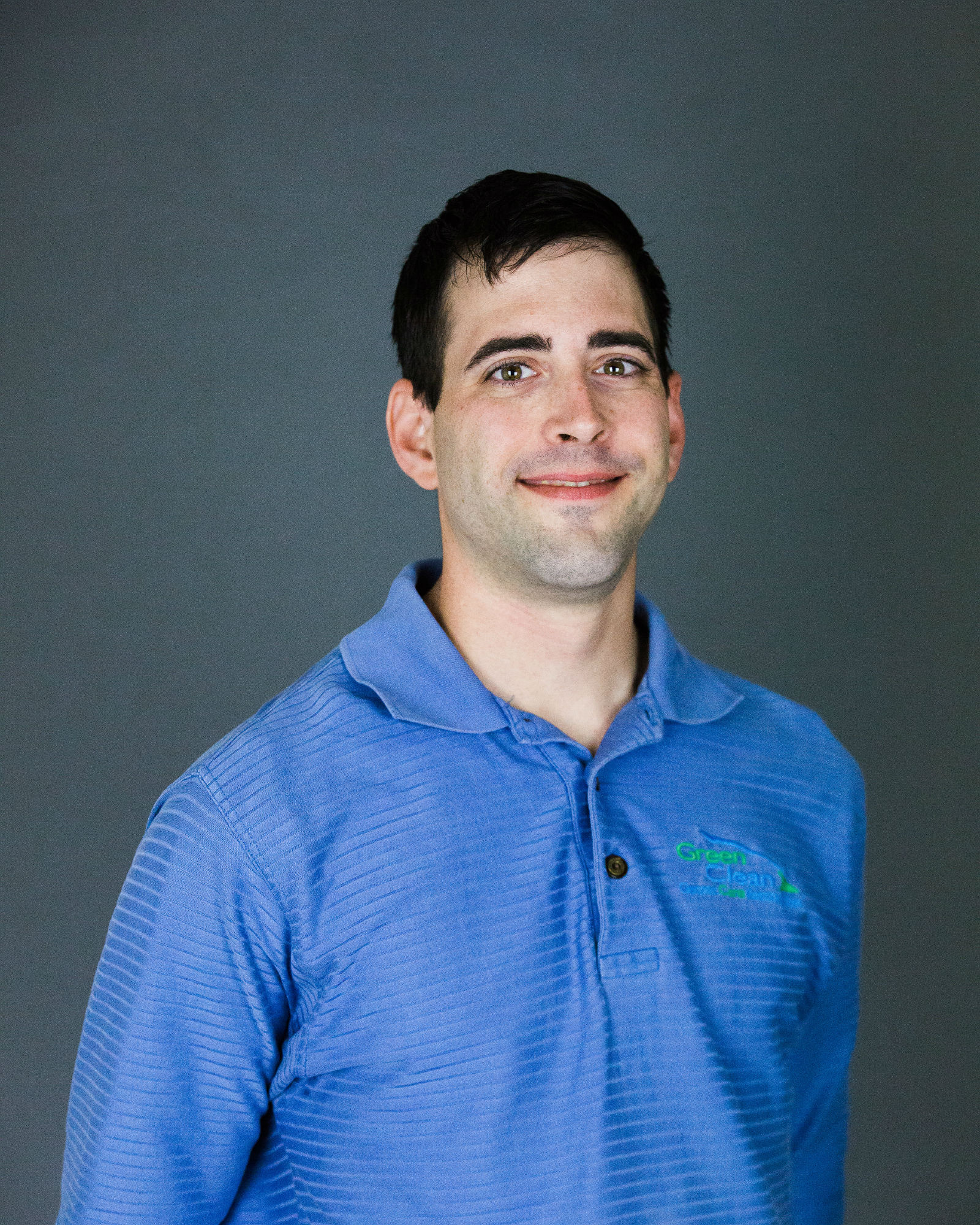 Dan Therrien Mitigation Project Manager