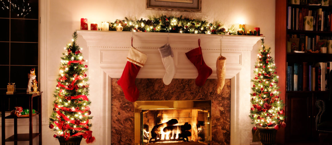 Spruce Up Your Home for the Holidays with Carpet Cleaning