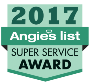 angies list professional home restoration in minnesota