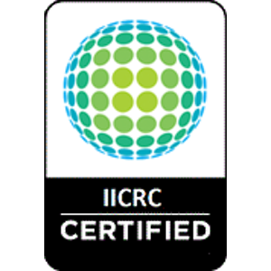IICRC certified home restoration in Minneapolis