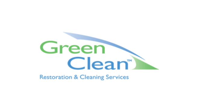 How Green Clean is operating carefully, still.